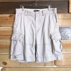 Polo Ralph Lauren short